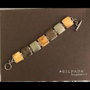 Silpada Designs Bracelet